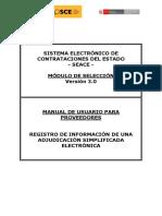 Guia Proceso Electronico