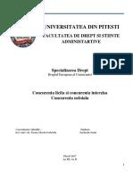 196433661 Referat Dreptul Concurentei
