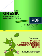 Powerpoint Kemiskinan Final