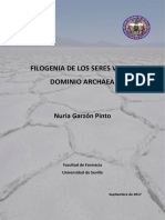 Garzón Pinto, Nuria.pdf