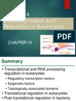 13 GeneRegulation Eukaryotes AMF S18 Fullpage (1)