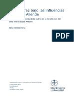 FULLTEXT02.pdf