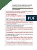 RESPUESTAS A LAS PREGUNTAS DE LOS ASISTENTES AL COLOQUIO No 91 2015  SOBRE SUJETOS OBLIGADOS A LLEVAR EL REGISTRO Y CONTROL DE INVENTARIOS Y SUS EFECTOS LEGALES.pdf