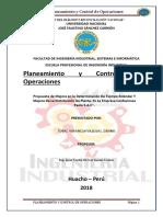 Planeamiento y Control de Operaciones_tupac