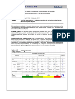 05 Informe Geomecanico Bocamina Rampa Marcelo
