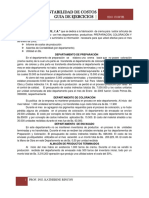 guia-de-ejercicios-lar-ii-2012.docx