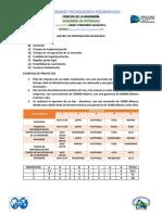 Matriz de Priorizacion Fernando Aguilar.docx