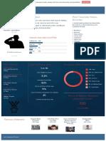 veterans fact sheet-2
