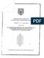 KabupatenIndraGiriHilir-2005-8