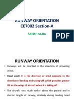 Runway orientation.pptx