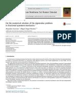 quantum 2.pdf