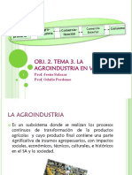 Obj2A Tema 3 La Agroindustria en Venezuela 2013 Part 1 (7)