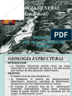 7º GEOLOGIAGENERALESTRUCTURA2017-2