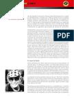 133926009-Historia-Bultaco.pdf