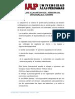 INFORME SEMANA X.docx