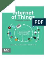 IoT Book2016 C1