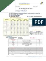 Formulario 2 Ind 2204