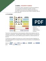 CLASIFICACION DE LOS SERES 2.pdf
