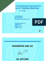 ColleaguesInTrading.pdf