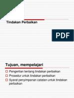Prinsip 5