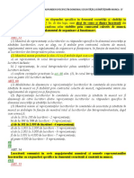 Reprezentanti Lucratorilor Cu Raspunderi Specifice- Cg Hg 1425 Din Norme Art 52-56-25.04.2018