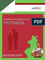 8._cuaderno_de_practicas_de_tutoria.pdf