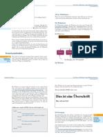Landing Page Basics Version 1.3