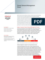 oracle-demand-management-cloud-ds.pdf