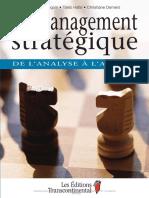 Le_management_strategique_de_lanalyse_a_laction.pdf
