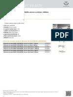 103338121_Extensie de masă BASIC ADVANCED, sincron cu frână L 1250mm.pdf