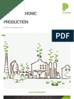 prayon-brochure-PRT-2012.pdf