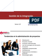 MPMGestion de La Integracion de ProyectosV1sesion1-2X