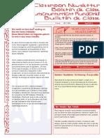 Atención a La Diversidad Andalucía
