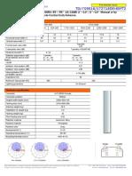 3C+26 - TONGYU TDJ-709016-172718DEI-65FT2.pdf