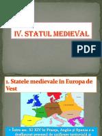 Despre perioada medievala.pdf