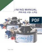 Training-Manual-Prins-TRAINING-manual-PRINS-VSI-pdfVsi.pdf