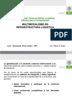 004 PONENCIA Presentacion SCT OscarCorzo