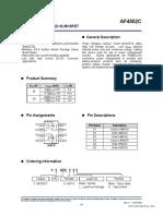 AF4502C.pdf