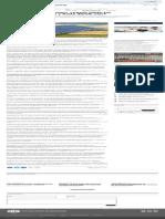 Compromiso Empresarial 58. Reducción de emisiones