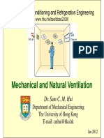 Bbse2008_1112_06-Mechanical and Natural Ventilation
