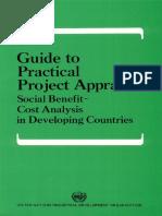 Guidetopracticalprojectappraisalen1 151111141844 Lva1 App6892