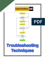 159013353-CAT-Troubleshooting-Text-PDF.pdf