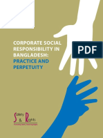 csr safety and rights.pdf