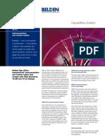 CB001.pdf