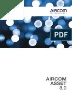 AircomAsset.pdf