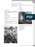 Banco_preguntas_pag149_150.pdf