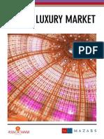 Mazar Indian Luxury Market 01122016
