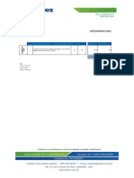 Cotización 012-2018 CORP. WONG - MARINERA PLN - 27 ABRIL - MIRKO MALPARTIDA.pdf