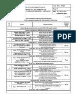 TEL 07 21 octombrie 2009 Anexa lista sisteme anticorozive stalpi.pdf