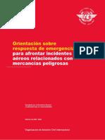 94812006orientacinsobrerespuetadeemergenciahazmat-140730001504-phpapp02.pdf